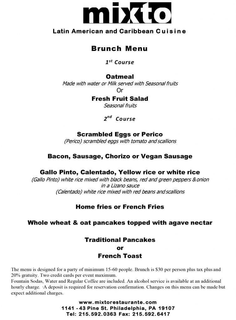 Brunch-Menu-8-16-Mixto