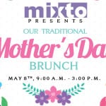 mother's-day-brunch-banner