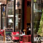 mixto-party-banner