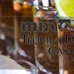 mixto-tequila-dinner-bannerwebsite